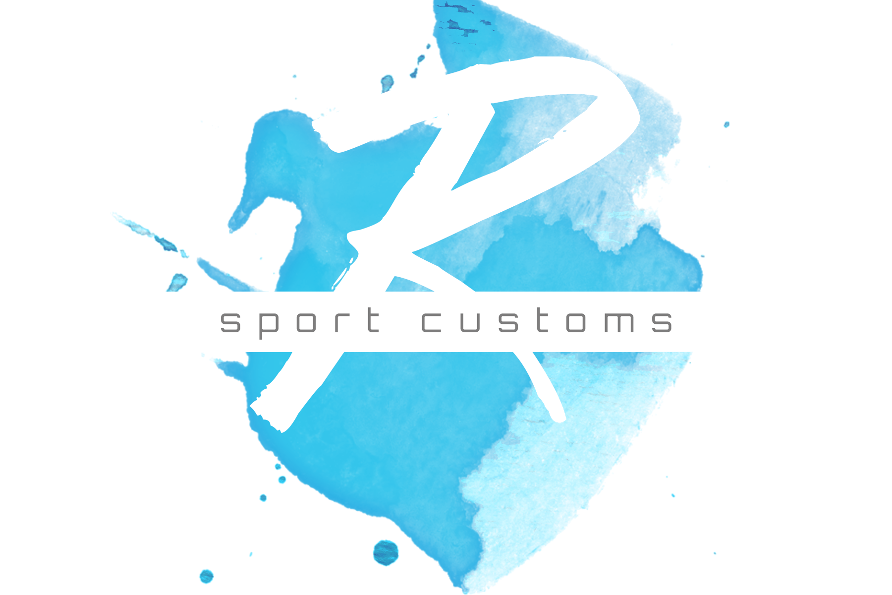 r sport customs 3