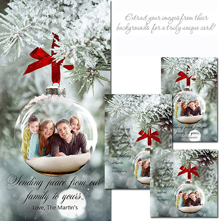Frosted Glass Ornaments website 444x444