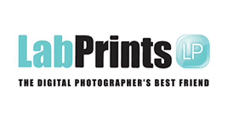 labprints_logo 768x400