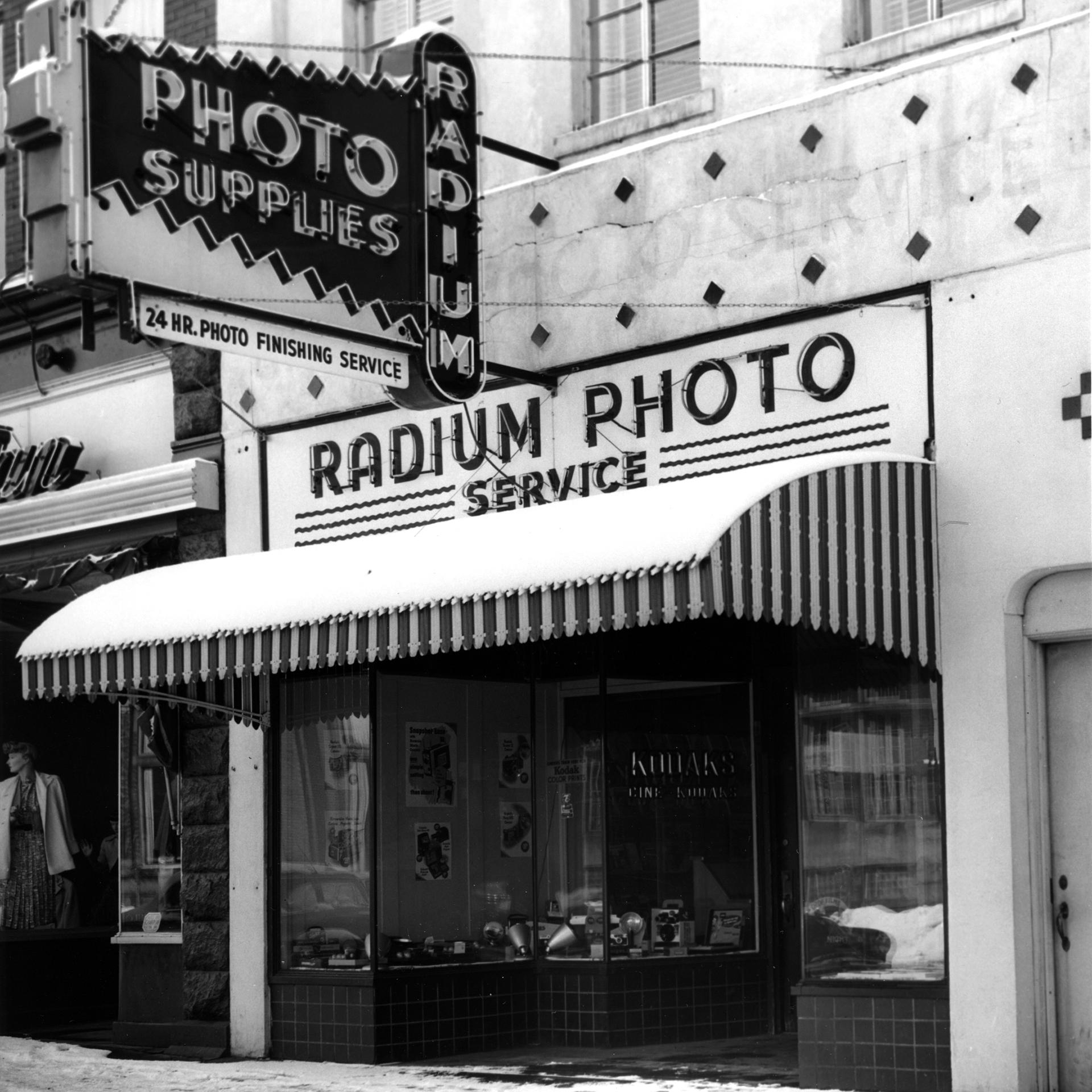 145 Western Ave Radium Exterior SQUARE