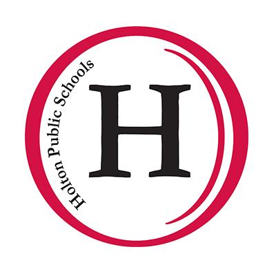 Holton Logo