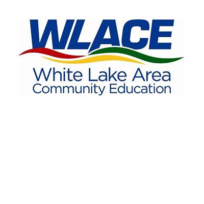 WLACE Logo