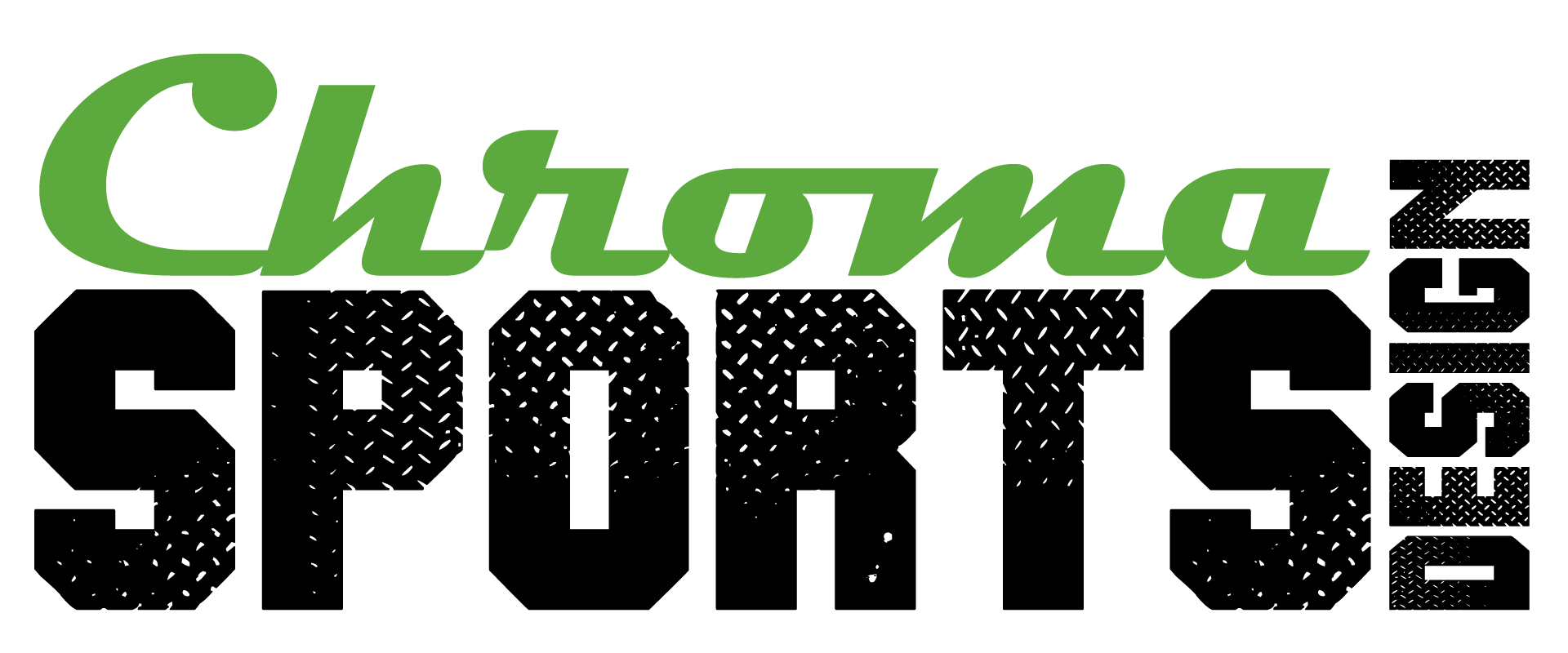 chroma-sports-transparent