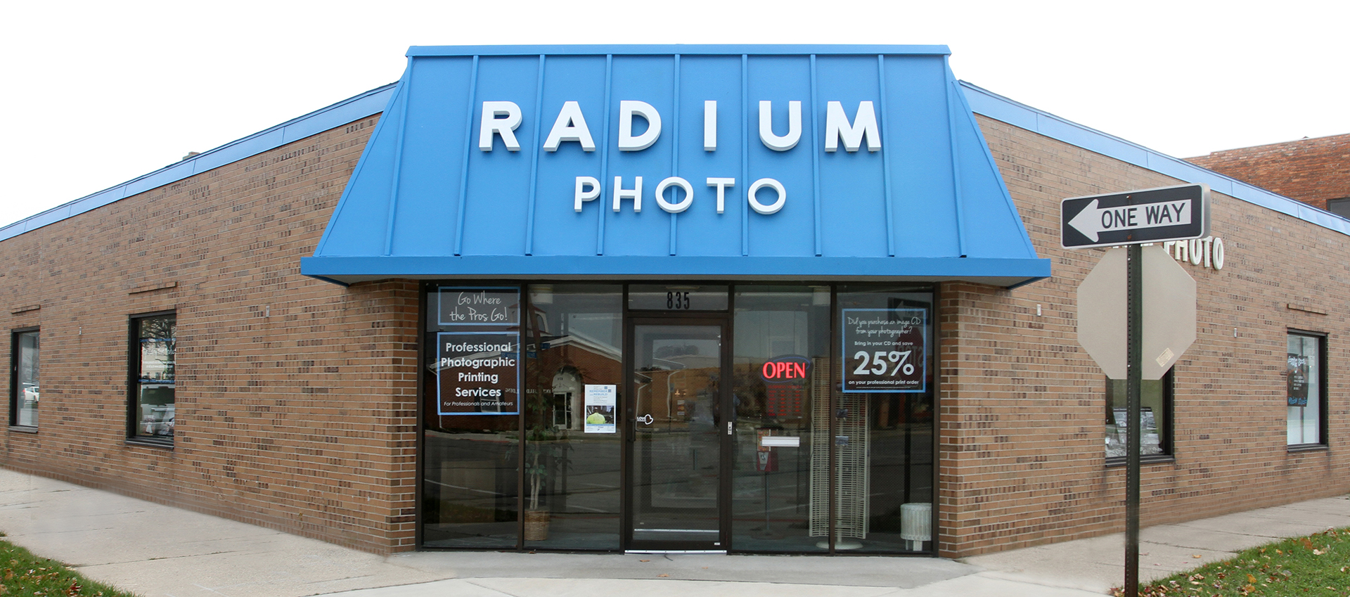 radium photo store picture 1920X849