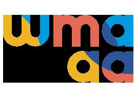 wmaaa_new logo
